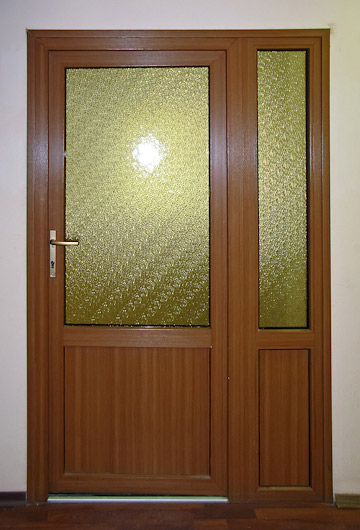 Пластиковые двери межкомнатные цена фото